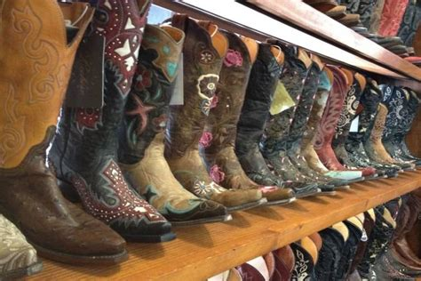 boat store dallas boot stores in dallas 28 images cowboy boots for sale