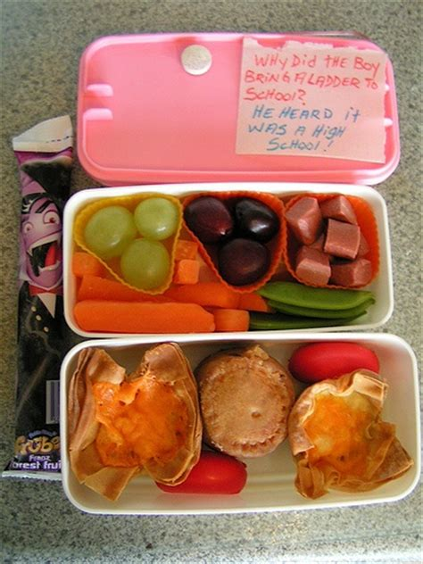 1000 images about sack lunch ideas on pinterest back to