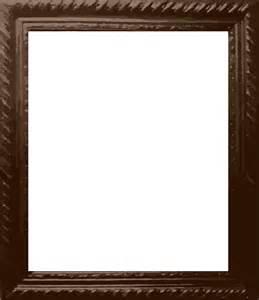 photo frame clipart photo frame