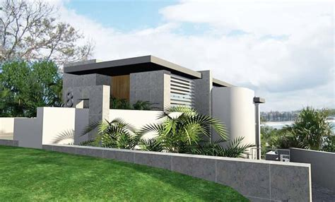 Home Design Concepts by Home Design Architects All Australian Architecture Sydney