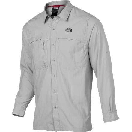 Kemeja Horizon 10 images about kemeja on columbia sportswear fishing shirts and shirts