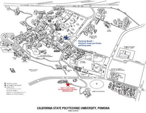 cal poly pomona map la garden t lyle center for regenerative studies at cal poly pomona our last field trip
