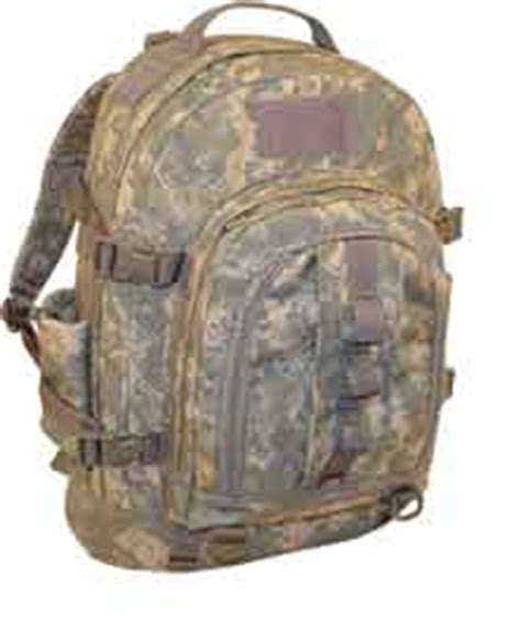 tactical backpacks made in usa expedition ii pack item 8004 made in usa back packs