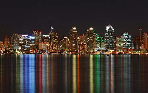 San Diego Search Wallpapers San Diego Wallpaper Cave