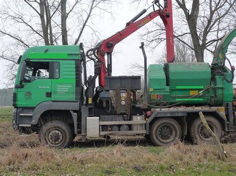 Stop Kran Wilz 34 Model Jiarong jenz hem 582r til salg 197 rgang 2012 brugte jenz hem 582r flishuggere neddelere mascus denmark