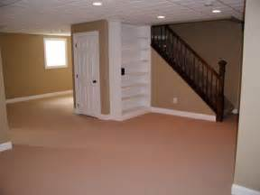 Finished Small Basement Ideas 1000 Ideas About Small Finished Basements On Small Basements Basements And