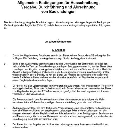 Muster Treuhandvertrag Schweiz Auf Muster Vorlage Ch Finden Sie Ein Gratis Muster F 252 R