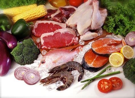 supplement recommendations diet supplement recommendations