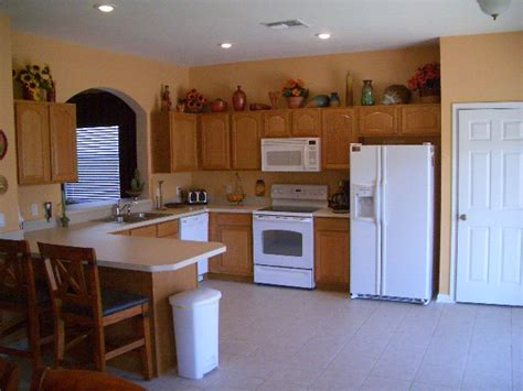 dsny home 2 pictures dsny home 1 pictures