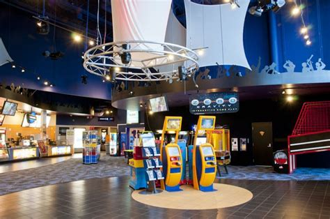 Cineplex Galaxy | cineplex com galaxy cinemas orillia