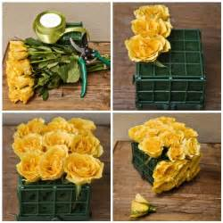 flower arrangements diy simple diy flowers wedding centerpiece ideas sacramento rentals