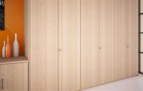 floor to ceiling storage office filing cabinets pedastals and storage newport
