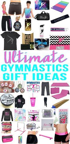 best gymnastics christmas gifts 247 best gymnastics gifts images in 2019 gymnastics gifts gymnastics wear gymnastics