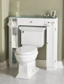 bathroom storage toilet 20 clever bathroom storage ideas hative