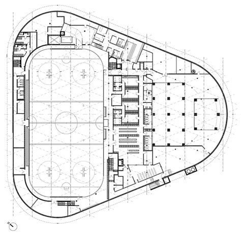 roller skating rink floor plans roller skating rink floor plans images