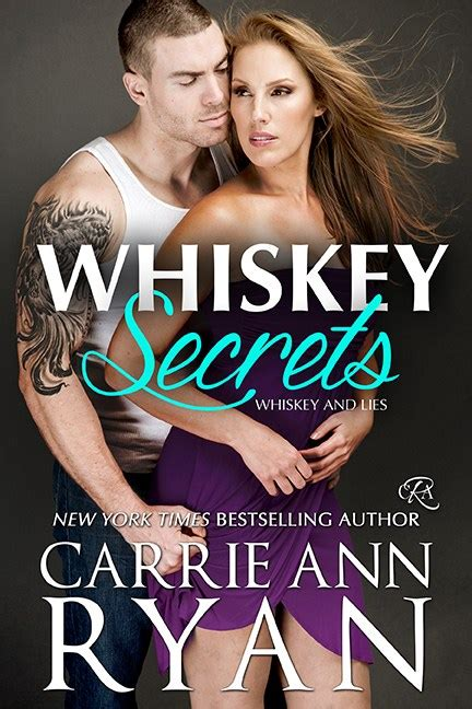 whiskey secrets whiskey and lies volume 1 books book junkie book reviews professional honest and