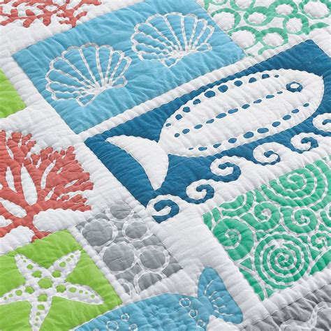 Palm Quilting by 17 Best Images About House On Window