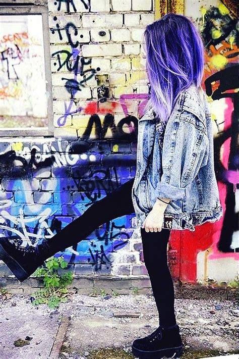 imagenes de ropa emo para mujeres las 25 mejores ideas sobre cortes de pelo hipster en