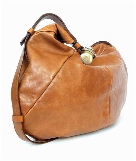 10 Fabulous Yves Laurent Bags by Laurent Fabulous Yves S Laurent Leather Mombasa