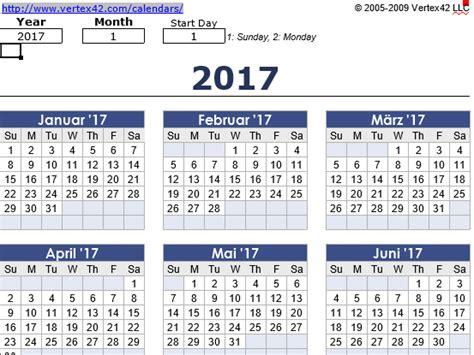 Niedlich Leere Monatliche Kalendervorlagen Ideen - Beispiel ...
