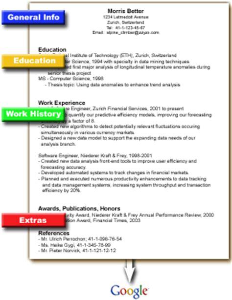 resume em ingles e blogs net recrutamento e sele 231 227 o
