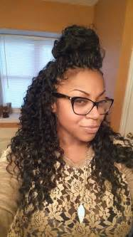 how many packs of hair for crochet braids crochet braids six packs and twist hair on pinterest