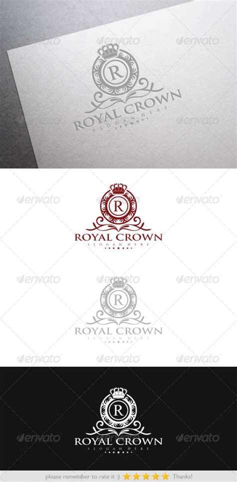 Crown Royal Label Template 187 Dondrup Com Crown Royal Label Template