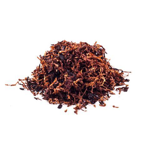 tobacco house danish blend pipe tobacco tobacco online havana house