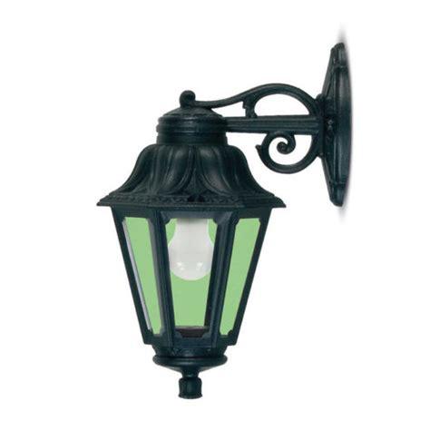 Fumagalli Outdoor Lighting with Fumagalli Outdoor Lighting 12 Outdoor Lightings Designed To Maintenance Free Warisan Lighting