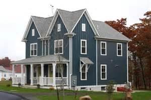 replace glass exterior door housing profiles