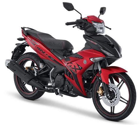 List Lu Mx King Merah indonesia motogp 2016 motogp 2017 info points table