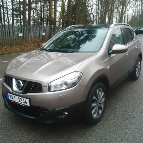 peugeot folkestone used cars folkestone find a used car for sale in autos post