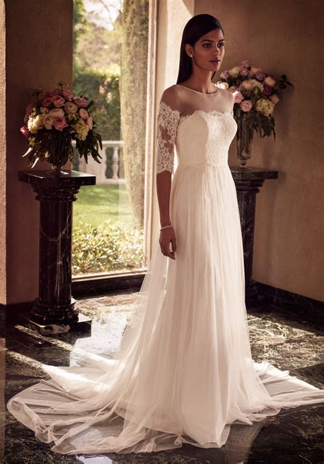 Bride Sweepstakes - david s bridal win your gown or up to 5 bridesmaid dresses usa contests