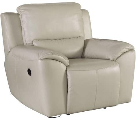 ashley valeton reclining sofa valeton cream power recliner from ashley u7350006