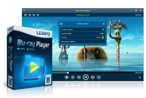 best player for windows 8 free top 6 best free flv players for windows 8 multimedia