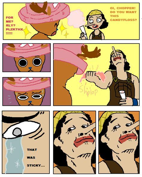 Card Crusher Meme - doctor who pokemon card
