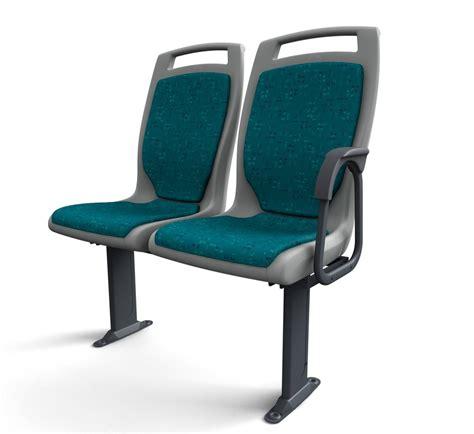 15 Passenger Models by Passenger 3d Model