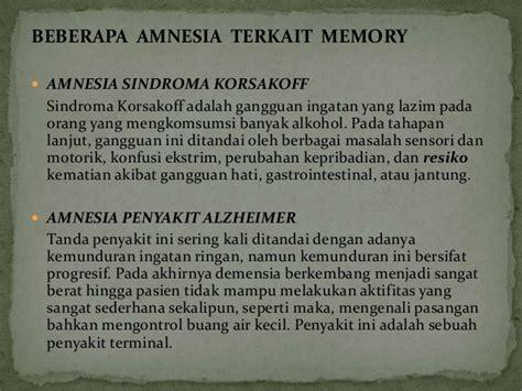 biopsikologi adalah biopsikologi memory
