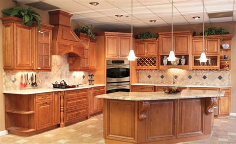 easy kitchen cabinets all wood rta kitchen cabinets direct heidelberg kitchen rta cabinets look at all the