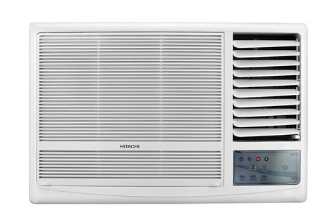 hitachi ac hitachi ac w1 0t kaze plus raw311kud air conditioner