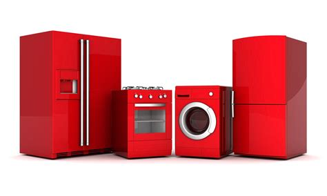 a plus appliance repair san diego appliance repair