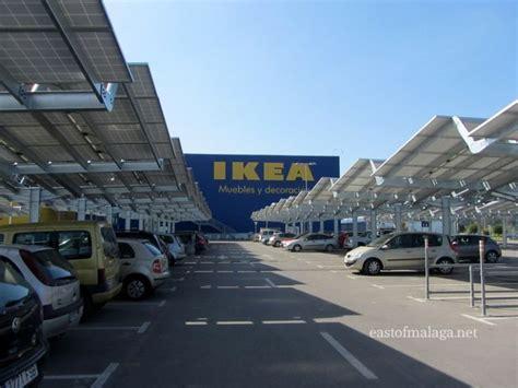 ikea parking lot 1000 ideas about solar carport on pinterest montages
