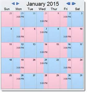 example shared parenting custody schedules 2 2 3 and