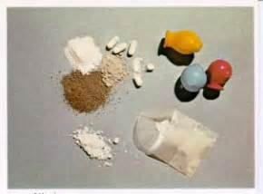 heroin color opiates