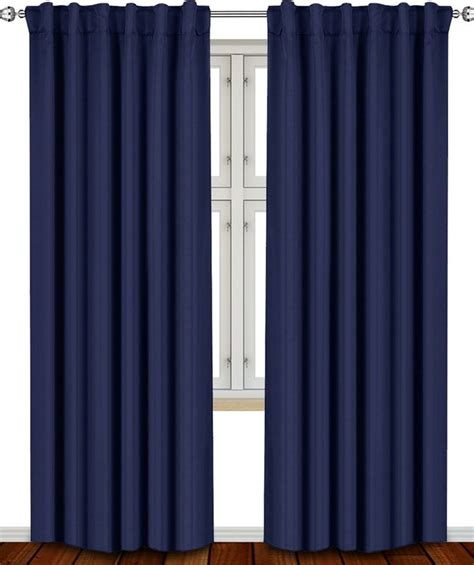 navy blue curtain tie backs 17 best ideas about navy blue curtains on pinterest navy