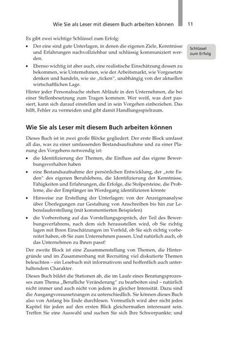 Bewerbung Coach Die Perfekte Bewerbung Kanzler Coaching