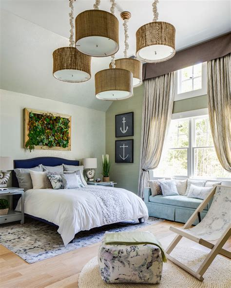 showhouse bedroom ideas 2015 hton designer showhouse traditional bedroom