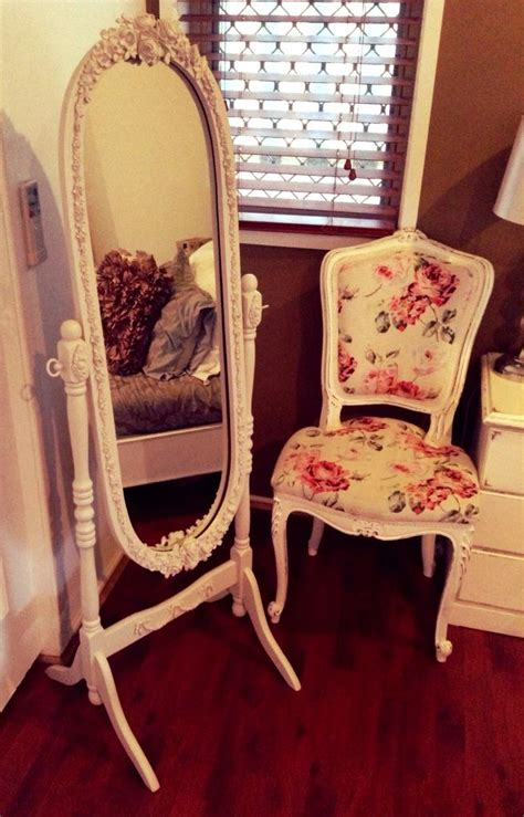 22 best images about mrs shabby chic brisbane furniture on pinterest french bed french and