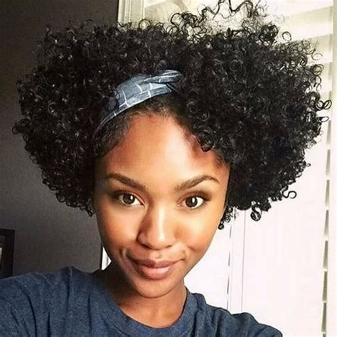 natural hairstyles for african americans with thin wiry hair 50 cute natural hairstyles for afro textured hair hair