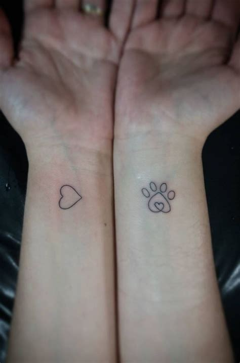 gorgeous small tattoos 22 gorgeous black gray tiny ideas doozy list